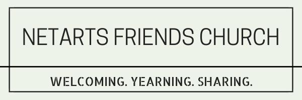 Netarts Friends Church